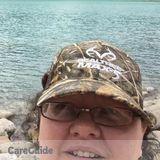 Nanny in High River