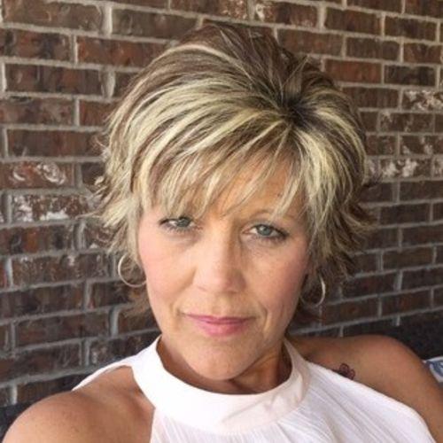Child Care Provider Tanya C's Profile Picture