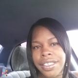 Housekeeper in Jacksonville