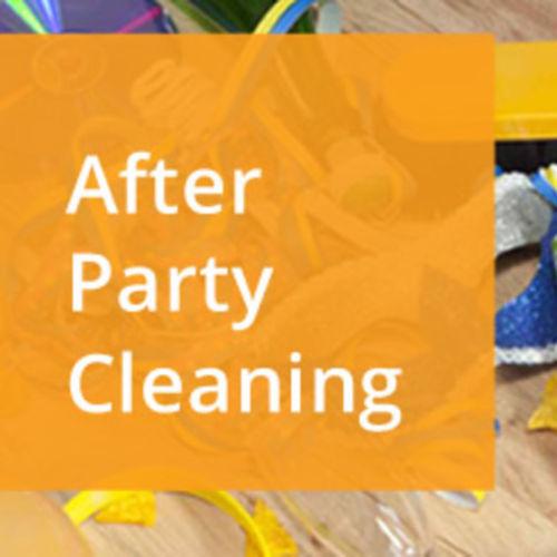 Housekeeper Provider Tara Loop Gallery Image 2