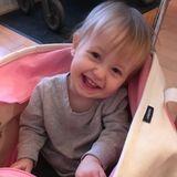 Full-Time Nanny for Sweet Toddler Daughter