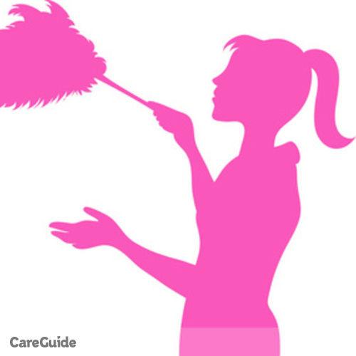 Housekeeper Provider Vanessa L's Profile Picture