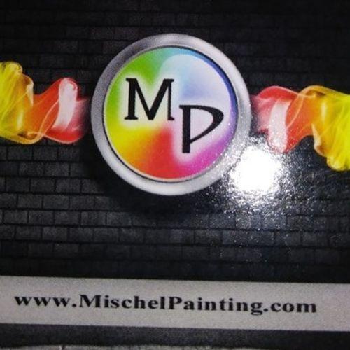 Painter Provider Joshua M's Profile Picture
