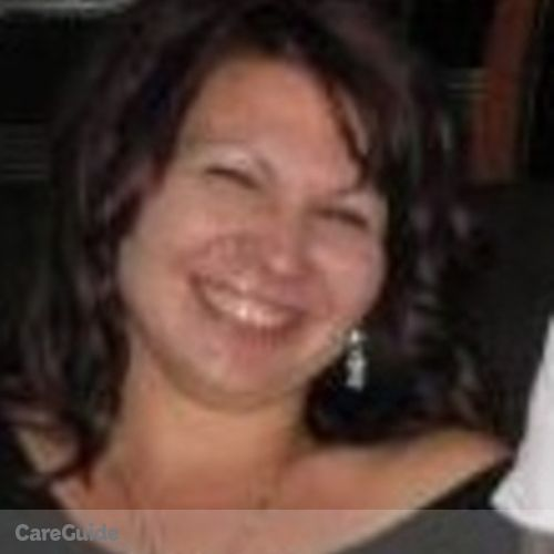 Housekeeper Provider Keri Letourneau's Profile Picture