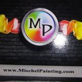 Painter in Niceville