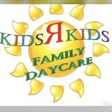 Family Home Daycare