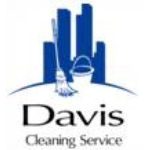 Housekeeper Provider Dave Davis's Profile Picture
