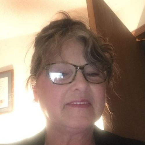 House Sitter Provider Vanette Latham's Profile Picture
