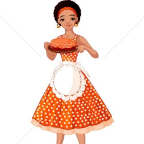 Housekeeper Provider Yochana Wilson Gallery Image 1