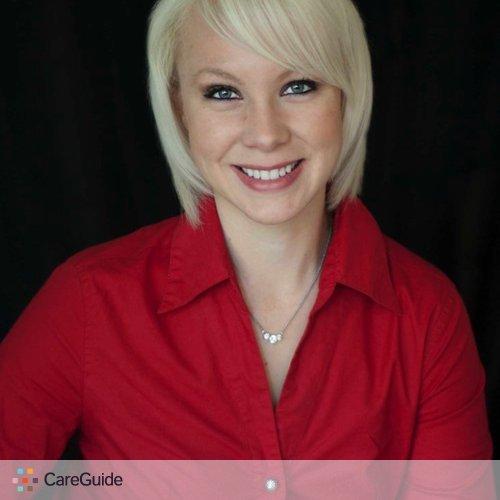 Pet Care Provider Pamela Weaver's Profile Picture