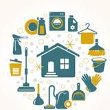 Kitchen Cleaning Offered in Gaithersburg
