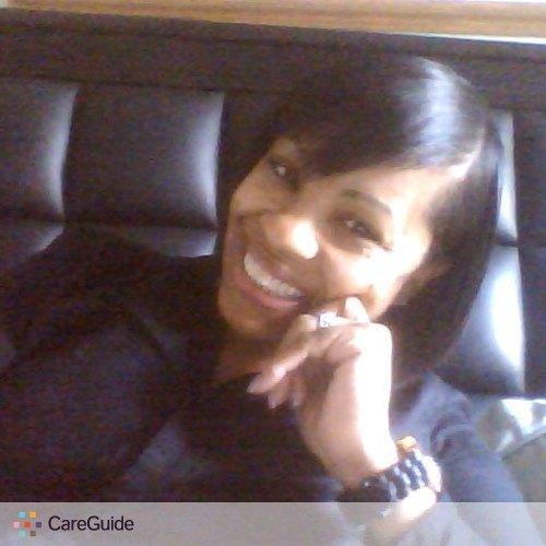 Child Care Provider Carmen S's Profile Picture