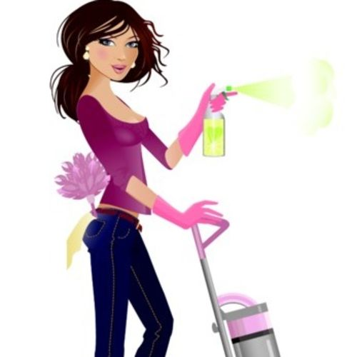 Housekeeper Provider Michelle L's Profile Picture