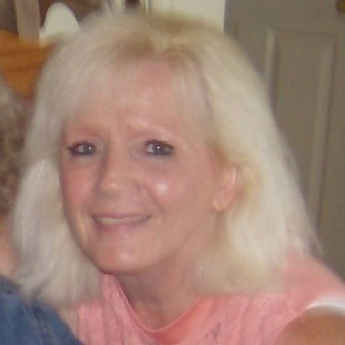 House Sitter Provider Yevonne T's Profile Picture