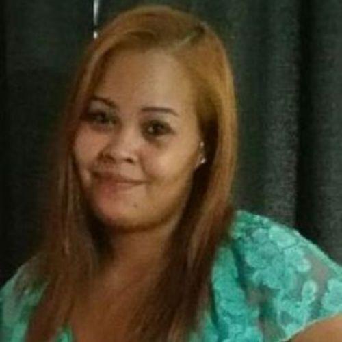 Child Care Provider Vanessa Musgrove's Profile Picture