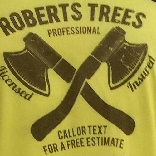 Handyman Provider Patrick Roberts's Profile Picture