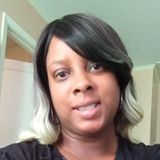 Hi I'm Patrice, looking for a houskeeping position. I have over 7 years of experience plus I am teachable and reliable.