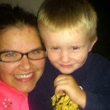 Babysitter, Nanny in Frankford
