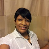 Detroit Based Nanny Who is Experienced and Ready to Help