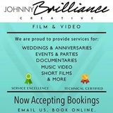 Cinematographers and Videographers Available for shooting Today!