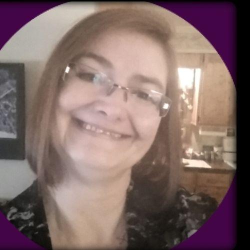 Elder Care Provider Beverly P's Profile Picture