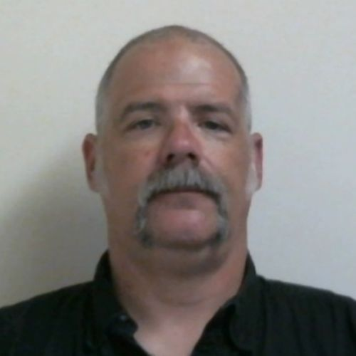 Housekeeper Job Robert S's Profile Picture