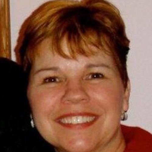 Housekeeper Job Doris Clarkson's Profile Picture