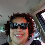 I am a experience and loving grandmother that enjoys interacting with people or pets!