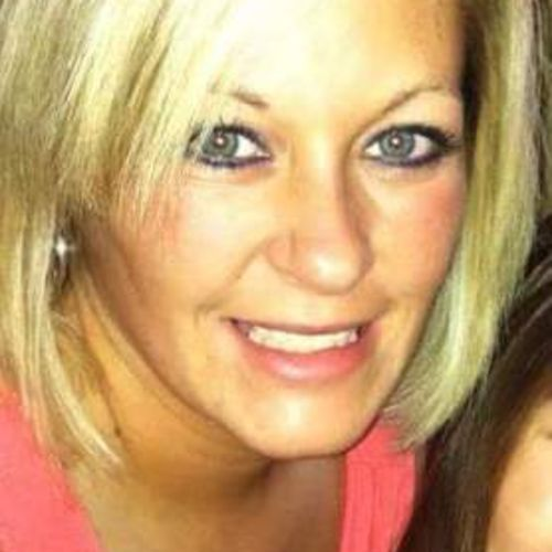 Housekeeper Provider Leslie M's Profile Picture