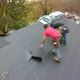 Roofer in Annapolis