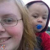 Babysitter Job in Woodburn