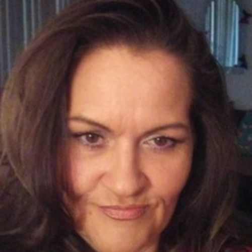 Child Care Provider Therisa M's Profile Picture