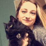 Carpentersville Pet Sitter Searching for Being Hired in Illinois