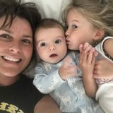 Loving part time caregiver needed for 2 OMazing kids!