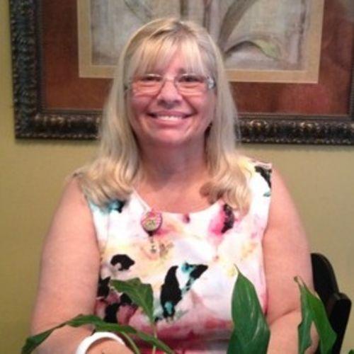 Child Care Provider Brenda C's Profile Picture