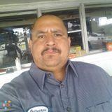 Handyman in El Paso