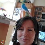 Babysitter, Nanny in Herndon