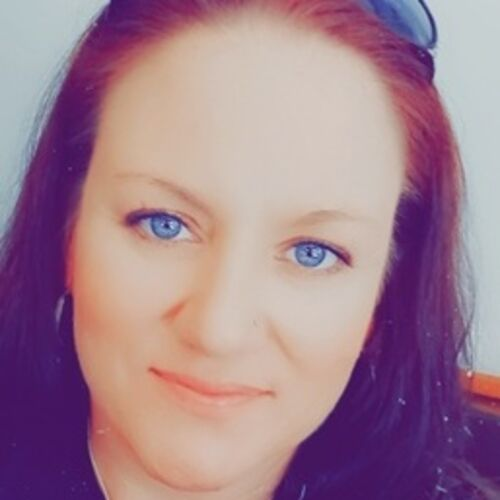 House Sitter Provider Michelle D's Profile Picture