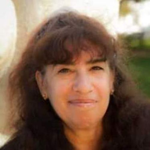 House Sitter Provider Sherilynn R's Profile Picture