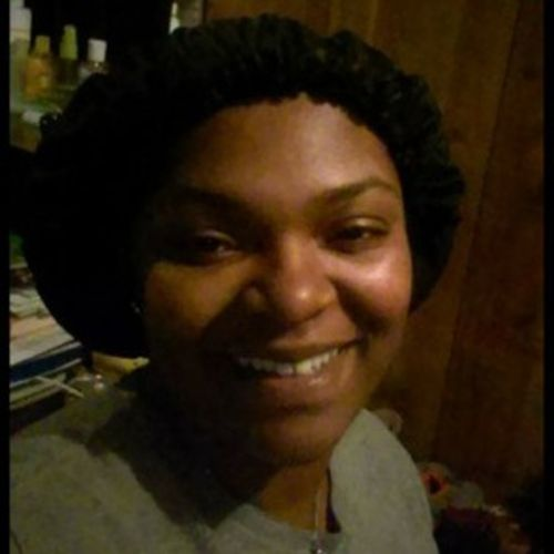 Housekeeper Provider Tomacine Robinson's Profile Picture