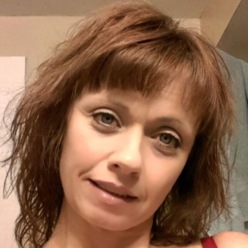House Sitter Provider Angie A's Profile Picture