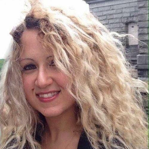 Child Care Provider Maura Colarelli's Profile Picture