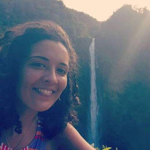 House Sitter Provider Maria Colina's Profile Picture