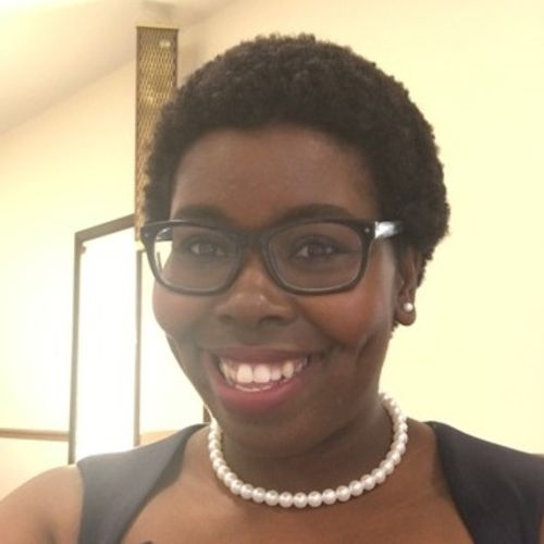 Child Care Provider Colette Gaines's Profile Picture