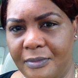 Caring Elder Care Provider in Apopka, Florida