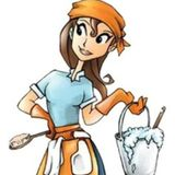 Available For a Housecleaner Job in Brampton, Ontario