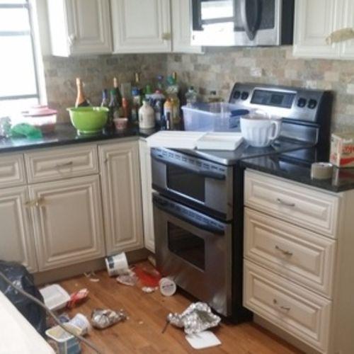 Housekeeper Provider Teresa M Gallery Image 2