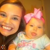 Babysitter, Daycare Provider in Hixson