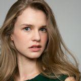 Katherine M