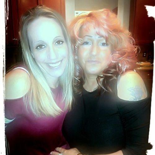 Housekeeper Provider Denise & Tamara's Profile Picture
